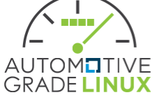 Automotive Grade Linux All Member Meeting Europe 2018 - AGLAMM-2018