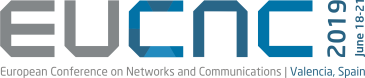 European Conference on Networks and Communications - EuCNC 2019