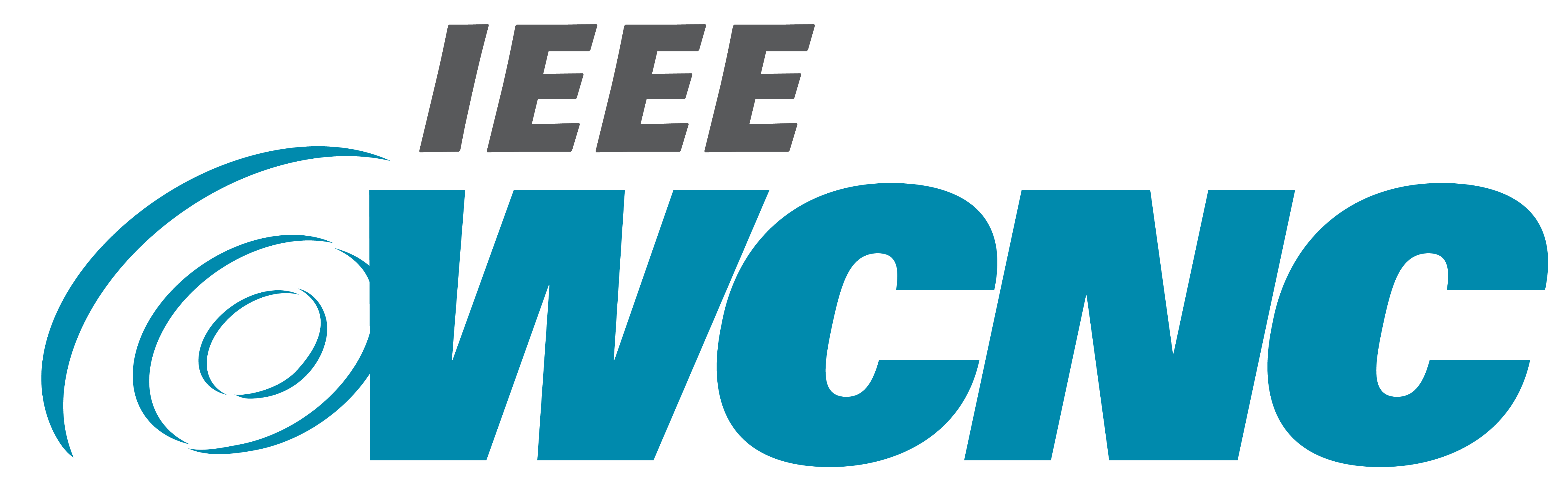 IEEE Wireless Communications and Networking Conference - IEEE WCNC 2019