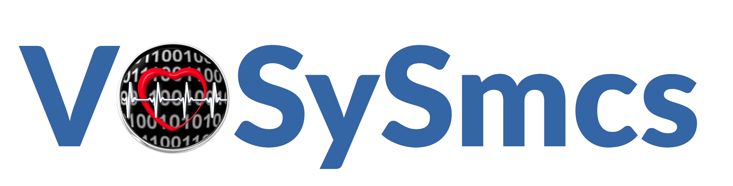 VOSySmcs, innovative, scalable and open automotive mixed-criticality virtualization software stack